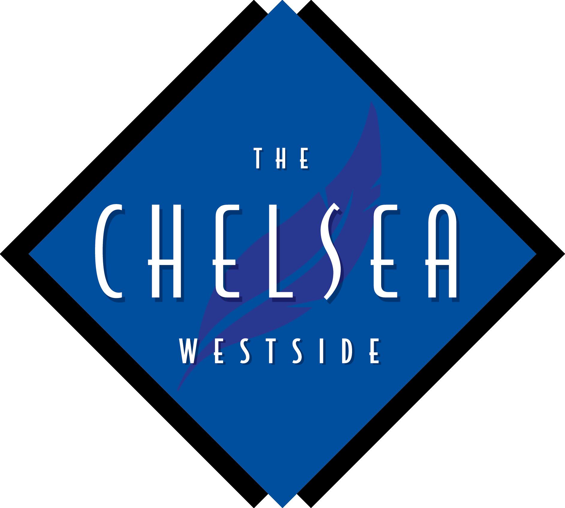 The Chelsea Westside
